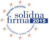20160211 solidna firma 2015 logo do baneru