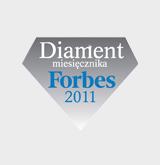 _diamenty_forbes