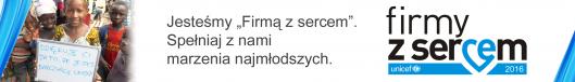 firmyzercem_tag2016