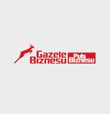 _gazele_biznesu