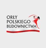orly_polskiego_budownictwa1