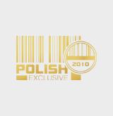 _polish_exclusive