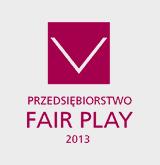 _przedsiebiorstwo_fair_play