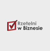 _rzetelni_w_biznesie