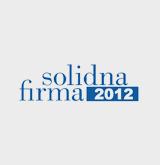 _solidna_firma