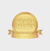 _solidna_marka