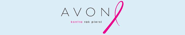 dzialalnosc_prospoleczna_avon