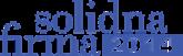20141215 logo_sf2014