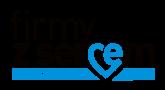 Unicef 2015