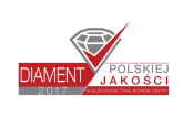 logo_diament